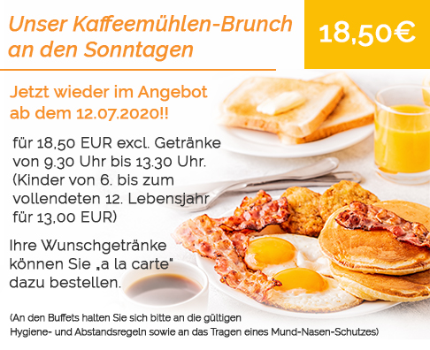kaffeemuehlen-brunch